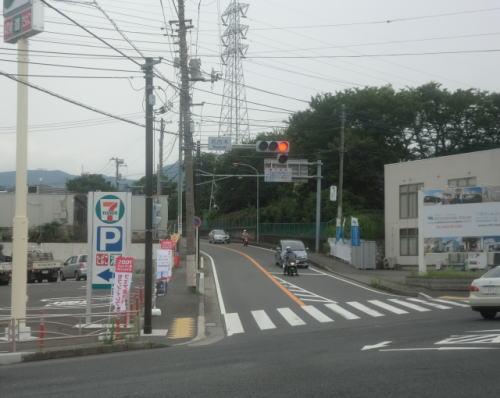 20150704_yabitu_2
