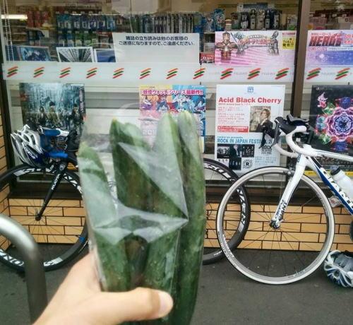 20150704_yabitu_16
