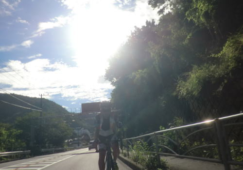 20150719_yabitu_4