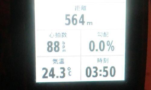 20150725_yabitu_1