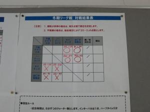 IMG_8016_R.jpg