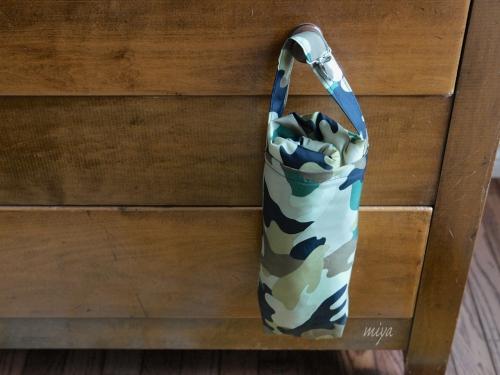 携座袋mネP2193268