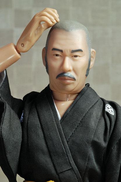 志村喬0105