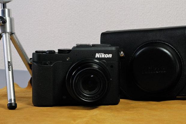 スチルカメラ01