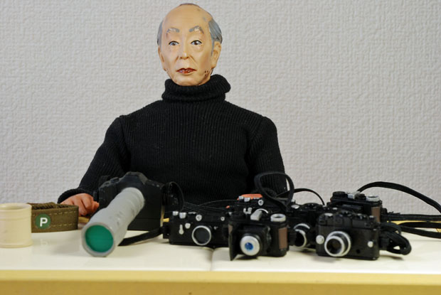 スチルカメラ02