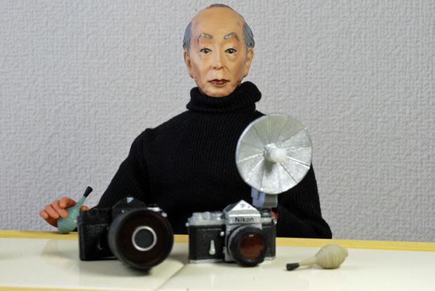 スチルカメラ03
