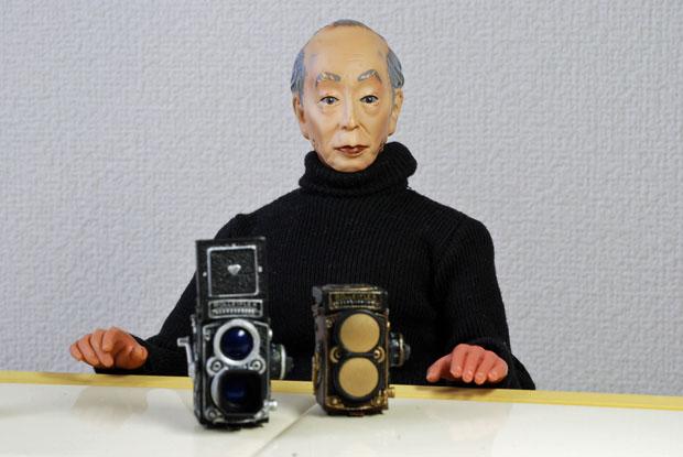 スチルカメラ04