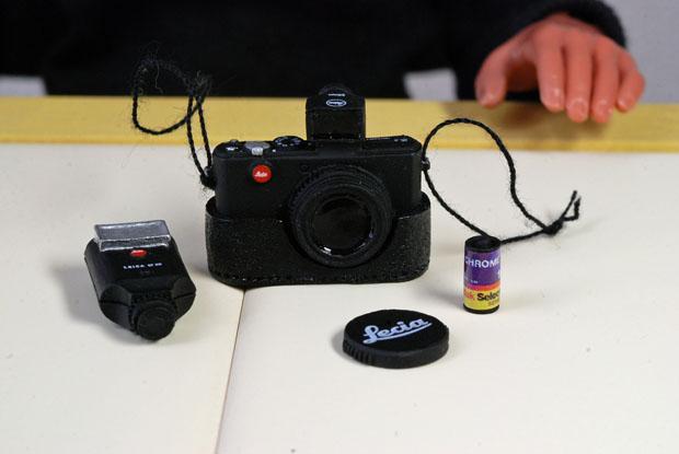 スチルカメラ05