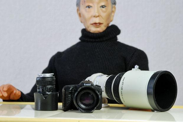 スチルカメラ07