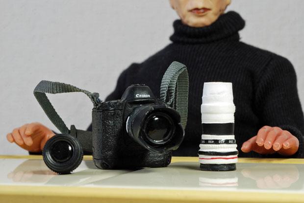 スチルカメラ08