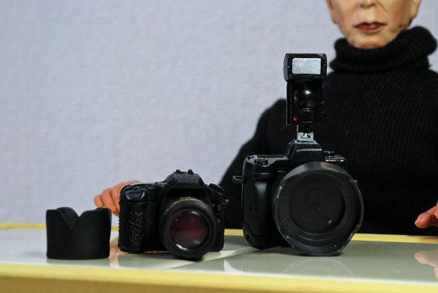 スチルカメラ09