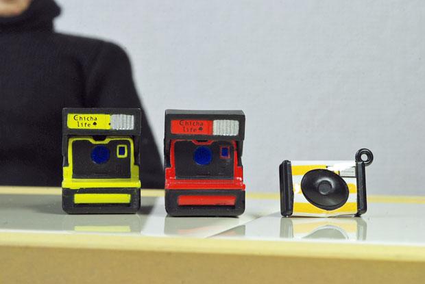 スチルカメラ11