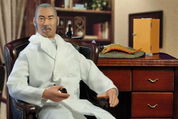 山根恭平博士05