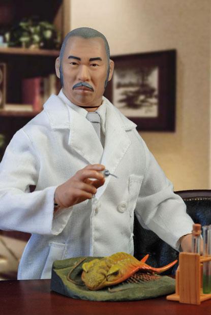 山根恭平博士07