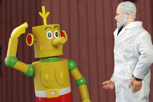 ロボット三等兵05