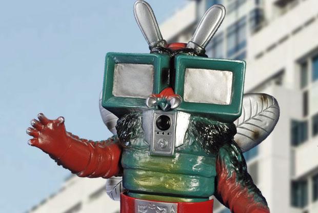 テレビバエ05