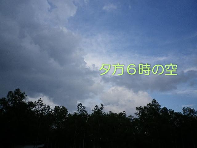 2015-07-03-1 001