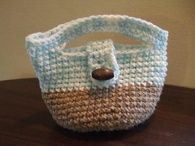 編み物 ブログサイズ003
