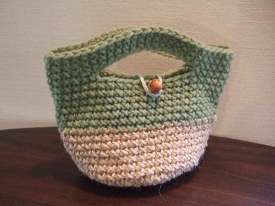 編み物 ブログサイズ004