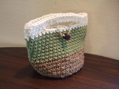 編み物 ブログサイズ005