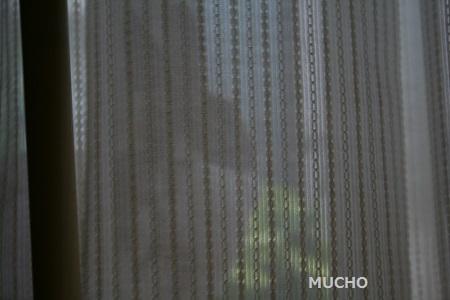 窓際のムーチョ04