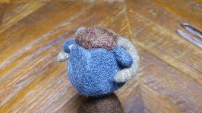 puppeteerssanhitujiwl19.jpg
