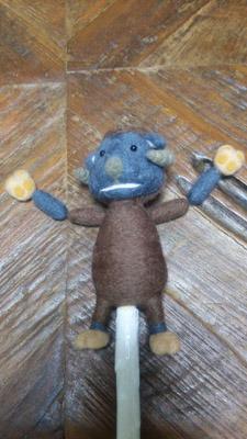 puppeteerssanhitujiwl30.jpg