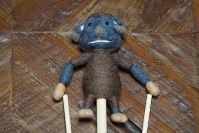 puppeteerssanhitujiwl36.jpg