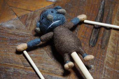 puppeteerssanhitujiwl41.jpg