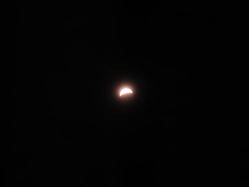 月食20時31分