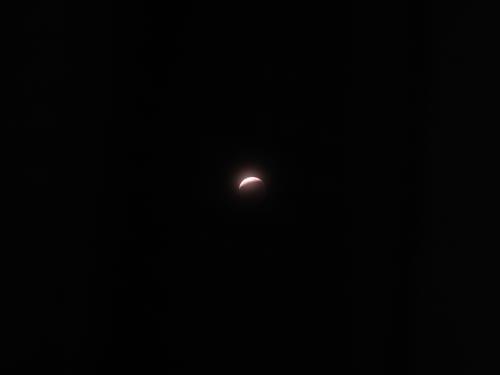 月食20時46分