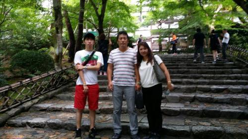 617_convert_20150720093302.jpg
