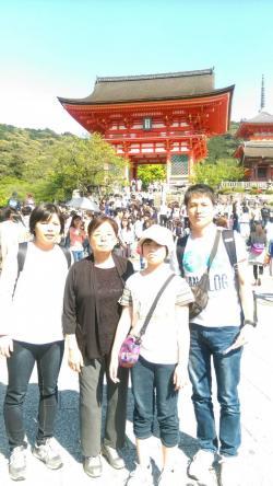 670_convert_20150427085716.jpg