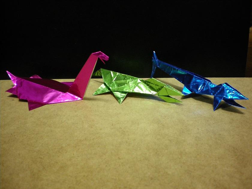 Liopleurodon3.jpg