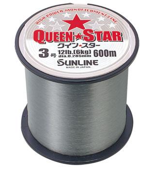 queenstar.jpg