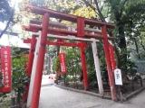 住吉三日恵比寿神社5