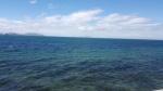 北浦の海1