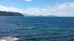 北浦の海2