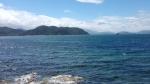 北浦の海3