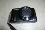 落下カメラ1