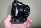 キャプチャーカメラクリップ4