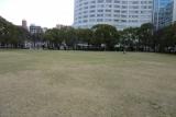 天神中央公園6