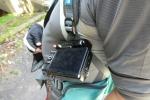 キャプチャーカメラクリップ2