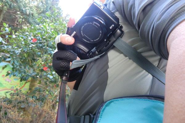 キャプチャーカメラクリップ3