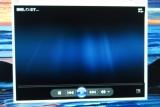 PCでビデオ3