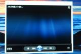 PCでビデオ4