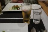 イタリアンディナー2