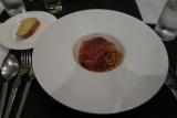 イタリアンディナー4