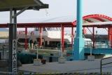 神湊ターミナル6