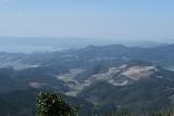 虚空蔵山登山6
